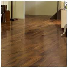 somerset floors wayfair