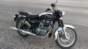tags page 6 new used royalenfield motorcycle for sale fshy net