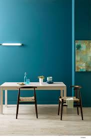 116 best 2014 color trends images on pinterest color trends
