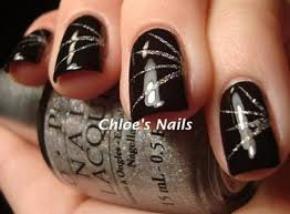 104 best nails images on pinterest make up christmas nails and