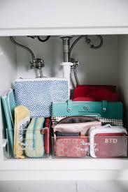 organize your bathroom delectable 17 bathroom organization ideas view image