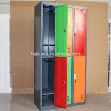 Clothes Cupboard Buy Cupboard Online Buy Cupboard Online Suppliers And