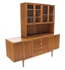 Vintage Bedroom Furniture 1940 Drexel Furniture Storage Cabinets Tables U0026 More 201 For Sale