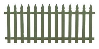 halloween cemetery fence ideas graveyard gate cliparts free download clip art free clip art