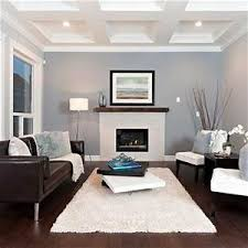 cream colored living rooms living room colors brown and cream living room ideas ideas for a