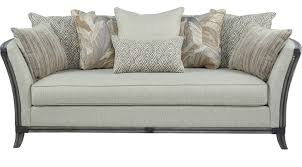 888 00 sunset shores sandstone sofa classic contemporary