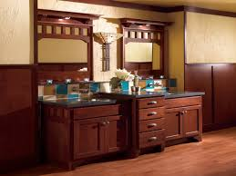 arts and crafts kitchen craftsman style bathroom vanity best arts and crafts kitchen craftsman style bathroom vanity