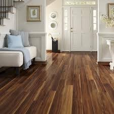what is laminate what is laminate flooring and what advantages does it have