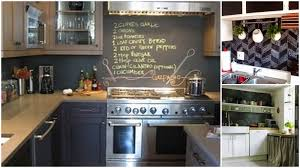 decoration images of cool inexpensive unique kitchen backsplash