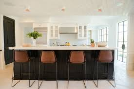kitchen decorating ideas with accents the top kitchen design ideas for 2017 hgtv leanne ford
