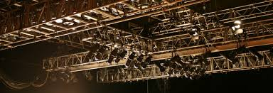 Nyc Production Companies Technical Event Production Companies In Nyc 5 Things To Look For