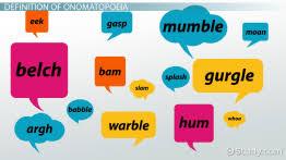examples of alliteration in literature video u0026 lesson transcript