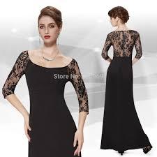 black dresses for plus size women cocktail dresses 2016