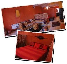 chambres d hotes dans le gers 32 chambre d hote la renaudie chambre d hote gers 32 midi pyrénées