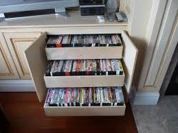 20 Unusual Books Storage Ideas Best 25 Movie Storage Ideas On Pinterest Movie Organization