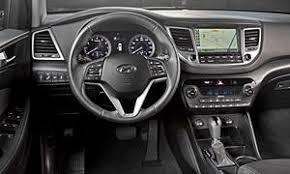 2011 Hyundai Tucson Interior 2016 Hyundai Tucson Pros And Cons At Truedelta 2016 Hyundai