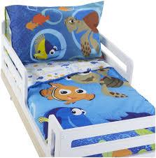 Nemo Bedding Set Finding Dory Bedding Nemo Nursery Products Valance Bedroom