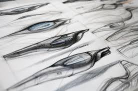 speedboat concept laura lang online portfolio