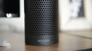 amazon black friday audio and speaker deals amazon echo review cnet