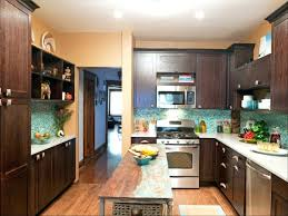 kitchen collection coupon code kitchen collection coupon code cumberlanddems us