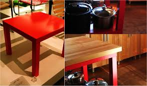 awesome ikea hack of the week a colourful kitchen island