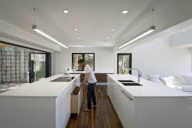double kitchen island designs double kitchen island double island kitchen houzz stunning
