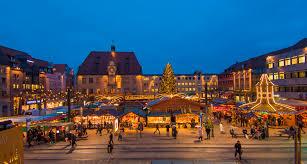 Baden Baden Weihnachtsmarkt Heilbronnerland Tourist Info Stadt U0026 Landkreis Heilbronn