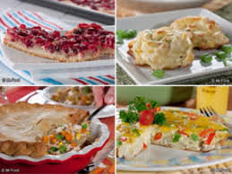 what thanksgiving leftovers are safe to eat