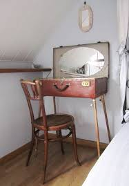 What Is A Vanity Room Makeup Table This Is A Really Great Idea Want A Vanity Without