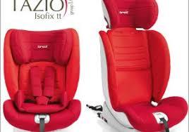 siege auto 2 3 soldes siege auto bebe confort groupe 2 3 723371 solde siege auto bébé