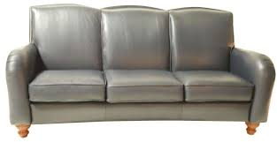 American Made Leather Sofas American Leather Furniture The Leather Sofa Company