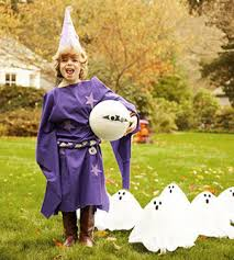Bowling Halloween Costumes Pumpkin Bowling Perfect Classroom Halloween Party Game