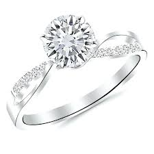 engagement rings india budget diamond rings budget diamond rings india yourkitchenstore info