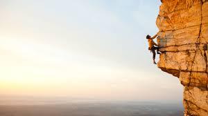 climbing magazine rock climbing bouldering trad climbing and