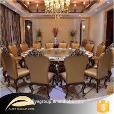 luxury dining furniture design ideas luxury dining tables ideas