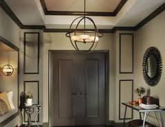 foyer lighting hinkley foyer lighting fixtures hinkley lighting gallery