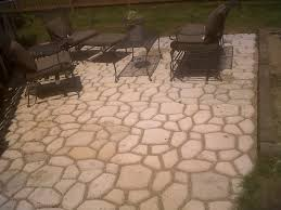 Patio Concrete Pavers by Bosesbutterfly Mxiii Concrete Patio Pavers