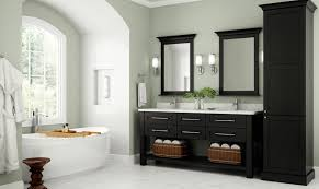 bathroom remodel design bathroom and kitchen design remodeling photos cary raleigh