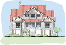 house plans with porches view oriented house plans with porches tide collection