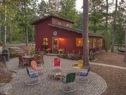 classic minnesota cabin on beautiful lake o vrbo