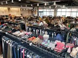 used clothing stores second shops near me spectacular used furniture in boulder