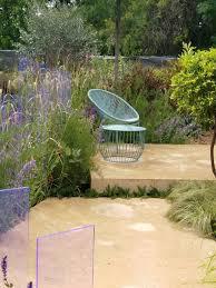 garden centre belfast northern ireland woodlawn garden u0026 lifestyle