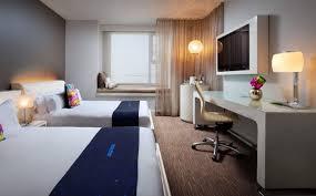 Hollywood Loft Bed Set Wonderful Room W Hollywood Hotel