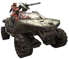 lego halo warthog halo reach all vehicles vehicle ideas