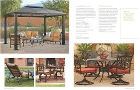Orchard Supply Patio Furniture by Paul Lee Cannon U201crethink Green U201d