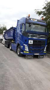 kenworth lkw 3209 best cabover pictures images on pinterest big trucks