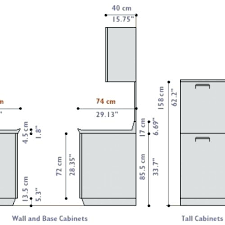kitchen wall cabinet height kitchen wall cabinet height graceful kitchen cabinet height in