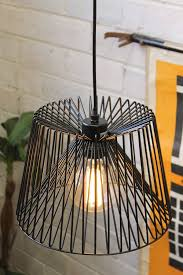 Wire Cage Light Wire Cage Ceiling Light New Lighting Beautiful Cage Ceiling Light