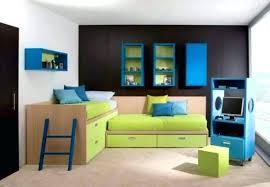 ikea bed room sets tylerlumm
