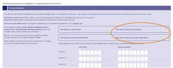 frequently asked questions banking online business banking